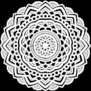 Stoelmassage-Eindhoven-logo