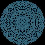 Stoelmassage-Eindhoven-logo-2